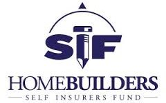louisiana homebuilders sif