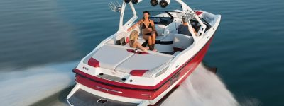 boat-watercraft-insurance-Clinton-Louisiana