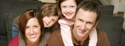 life-insurance-Clinton-Louisiana