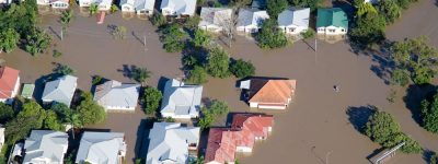 flood-insurance-Clinton-Louisiana