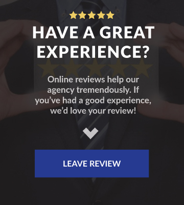 insurance-reviews-clinton-la