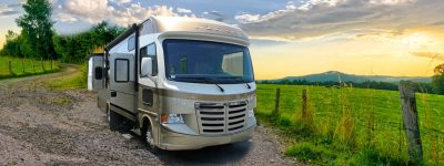 rv-insurance-Clinton-Louisiana