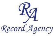 Record Agency, Inc.